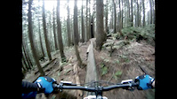 Seventh Secret - Fromme - North Shore
