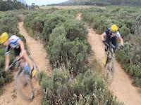 Matt & Steph rides the G-Spot - Coming Soon