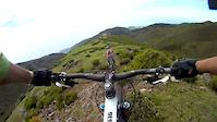 'Fatty Trail'