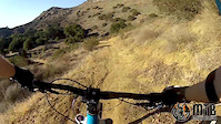 Animal Trail - Simi Valley, CA