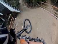 Cottage Grove High School Mountain Bike Club...