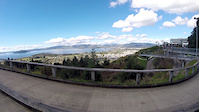Skyline Luge | Rotorua | 2014