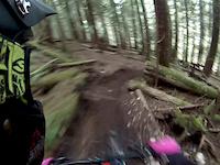 Squamish - Hybrid May 2014