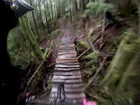Cakewalk - Squamish June 2014