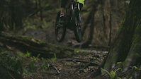 The Coact: Trail Bike