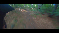 finished edit of the 'river trail' (and some...