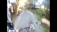 Revolution Bike Park Freeride