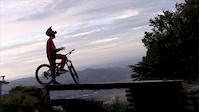 Bike Park Pohorje 2014