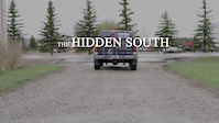 Hidden South Ep. 2 Trails Are Calling