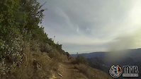 Santa Cruz Trail – Santa Barbara, CA