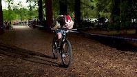 Redwoods Coast - Rotorua Bike Festival