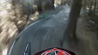 Descend Bike Park - Hamsterley
