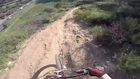 Quick Lagoona ride