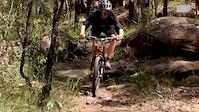 Rocky Trail Entertainment's NSW Fox #Enduro...