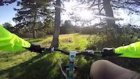 Broken Ride Ep.1 - The return of good weather
