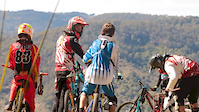 2014 Queensland Downhill State Championships:...