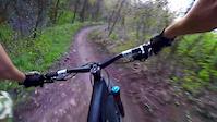 Draper Downhill