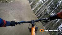 GoPro Trail View - Dirt Merchant