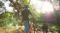 Bike Life Riding Avianto