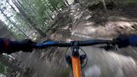 GoPro Trail View - Del Boca Vista