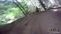 Flow Motion Trail - Sandy Ridge