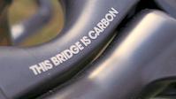 Operator Carbon Test GH4