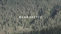 Beaver Bike Fest 2015