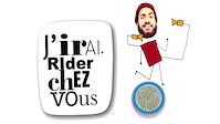 EP3S1 - ROULEMAPOULE - J'IRAI RIDER CHEZ VOUS