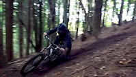Getting low in the Loam!