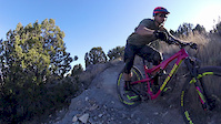 Flinstone DH Edit