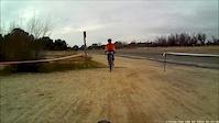 Resolution CX Race 1-2-16