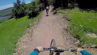 GoPro Trail Spotlight: Dreamweaver