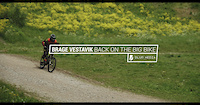 Brage Vestavik - Back On The Big Bike