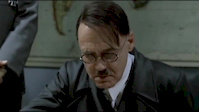 Hitler Reacts to Mountain Biking Bans, Enduro,...