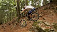 [RAW] Summer Ride - Stanislas Gottié