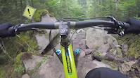 Neilson Trail, part II