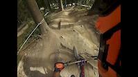 Bikepark Winterberg Downhill+NortShore