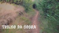 Trilho da Cobra