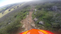 Gopro (1)- Trails of Cape Town: Contermanskloof