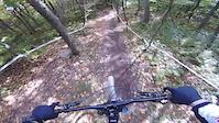 Trail of the Week: Plattekill Race Track