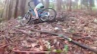 Short dh/dirt jumping edit