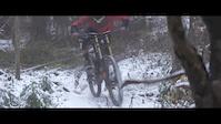 Braeden Onciul - Fresh Tracks