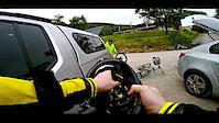 Bike Park Wales - GoPro Edit