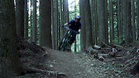 Trevor Stowell Mt Fromme
