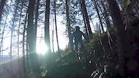 Megawatt - 3 Runs, MattPatt riding