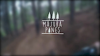 Majura Pines- GoPro Gimbal footage