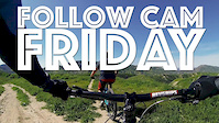 Follow Cam Friday - Episode 1
