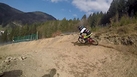 Bikepark Todtnau Wildride 2.0 preview