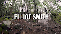 Elliot Smith - A Boy With A Coin