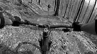 Stary Zielony (Enduro Trails Bielsko-Biała) -...